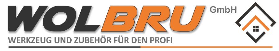 WOLBRU e.U. - Fliesenleger-Werkzeug und Zubehör in Oberösterreich | WOLBRU e.U. aus Pasching in Oberösterreich - Fliesenlegerwerkzeug und Fliesenlegerzubehör für den Profi. Kompetenz, Beratung, Fliesenbedarf aus dem Fachhandel.